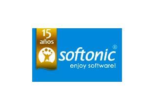 softoniclogo