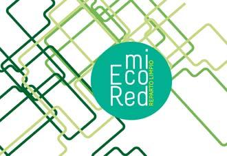 Redyser-Eco-logo