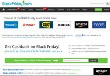 BlackFriday-web