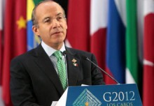 G20-Mexico