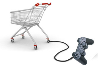 gamification-ecommerce