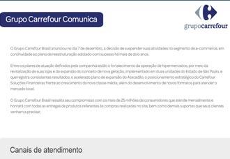 CarrefourBrasil