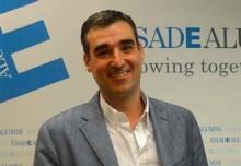 LetsBonus-MVicente-ESADE