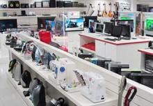 Redcoon-tienda