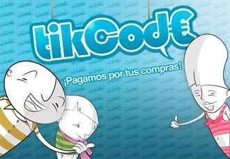 tickcodelogo