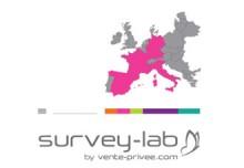 vente-privee-surveyLab