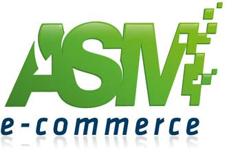 ASM_logo-e-commerce-new