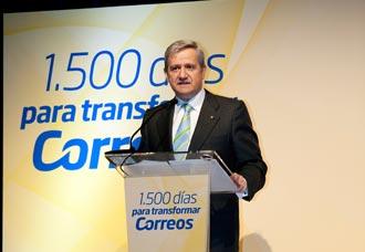 Correos-J-Cuesta-Nuin