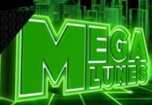 Megalunes