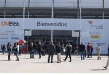 OMExpo-Feria