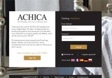 Achica-web