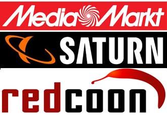 Media-Saturn7