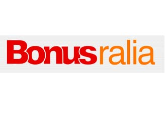 bonusralialogo
