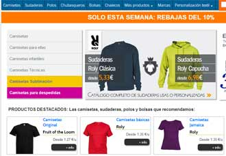 camisetas_info