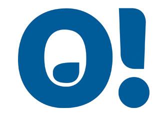 Ofertia-Logo