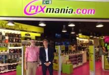 Pixmania-La-Vaguada-Ulrich