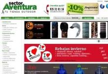 SectorAventura-web