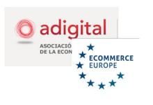 adigital-ecommerceeurope