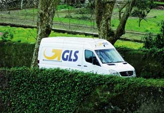 GLS-green