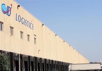 ID-Logistics-almacen