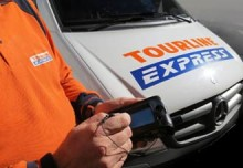 Tourline-Express-Motorola