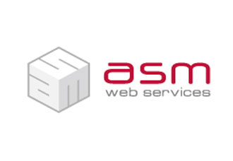 ASM-web-services