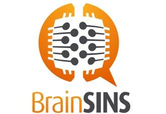 BrainSINS-logo