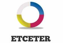 etceter