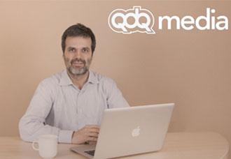 QDQ-media-DG-Emilio-Plana