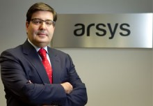 Arsys-JuanMrobles