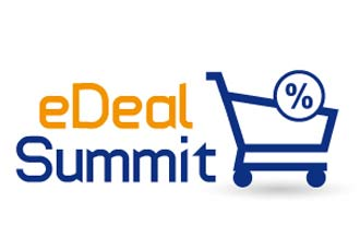 eDeal-Summit