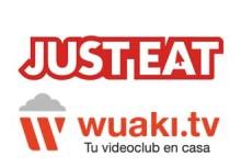 JustEat-Wuaki