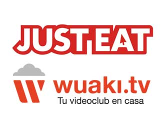 JustEat-Wuaki