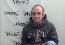 Miscota-AlbertCosta