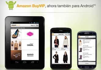 amazonbuyvip-android
