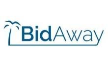 bidawaylogo