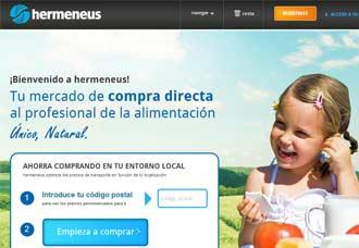 hermeneus