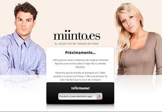 miinto-es