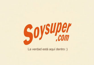 SoySuper-logo