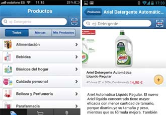 Ulabox-app