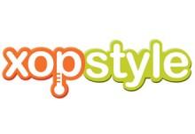 Xopso-Style