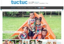 tuctuc-web