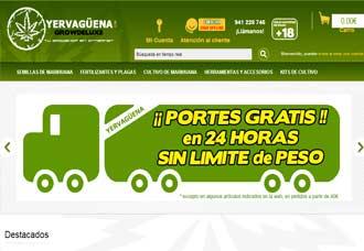 yerbaguena-web