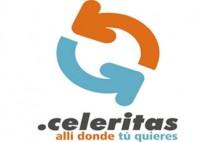 celeritas-logo
