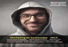 mkt-contenidos-socialetic20