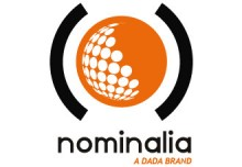 Nominalia-NewLogo