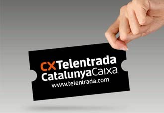 telentrada-cx