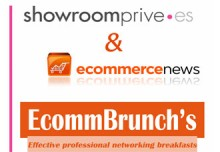 ecommbrunch