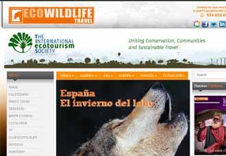 EcoWildTravel