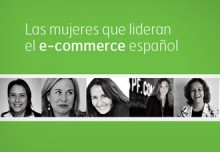 mujeres-lideres-ecommerce